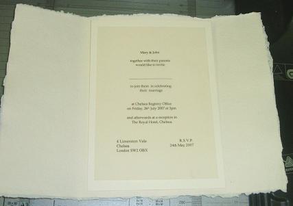Dscf1971sm_3