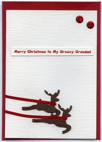 Groovygrandad054