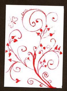 Valentinecard036